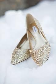 wedding shoes adelaide 30 wedding flats for comfortable wedding party wedding flats
