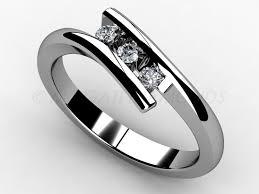 zasnubni prsteny zásnubní prsten 004 snubní prsteny zásnubní prsteny