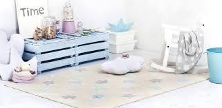 tapis chambre pas cher radiateur plinthe et tapis nuage chambre bébé unique carrelage