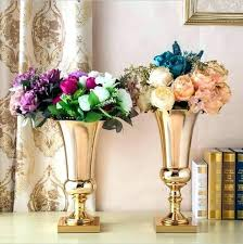 used wedding centerpieces used wedding vases 10 vases used 1x for centerpiece at wedding