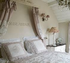 chambre amour chambre amour chambres d hôtes loverlij snellegem jabbeke