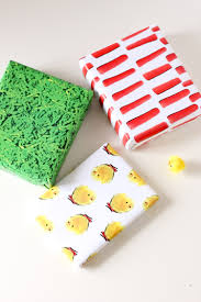 easter wrapping paper easter grass wrapping paper free printables