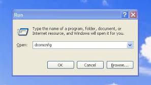 membuat xp auto start di windows 7 windows xp run commands and shortcuts