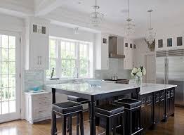 multi level kitchen island 100 images 84 custom luxury