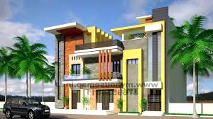 home design ideas front home design ideas front smallserver info
