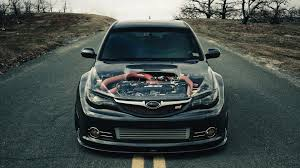subaru tuner subaru impreza subaru tuning engines wrx sti wallpapers hd