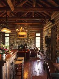 99 cabin style home interior design home interior design home