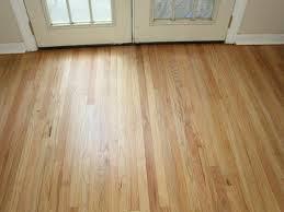 magnus northern nj dust free floor refinishing magnus