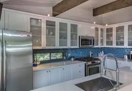 100 kitchen cabinets in toronto kitchen toronto kitchen