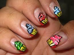 my nail u0027s haven