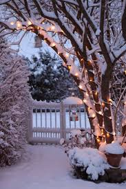 140 best winter images on pinterest winter snow winter