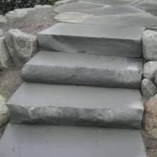 pennsylvania bluestone stair treads pacific resource brokers