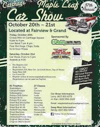 wisconsin search results carshownationals com 2017