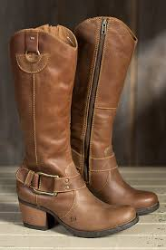 womens boots born s born loreza leather boots overland