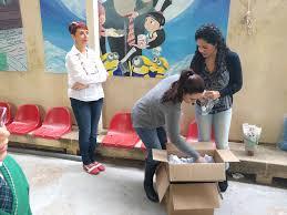 christmas bazaar and raffle u2013 november 2016 mater boni consilii