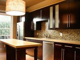 Updated Kitchens Round Kitchen Islands Pictures Ideas U0026 Tips From Hgtv Hgtv