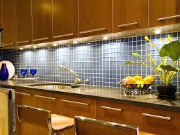 tiles decorative tile borders kitchen decorative ceramic tile