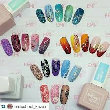 42 best nail art on tips images on pinterest crystal nails tips