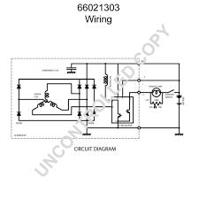 amc 390 alternator wiring diagram 13av60kg011 parts diagram
