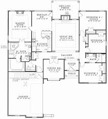 get a home plan com get a home plan com inspirational best floor plan creator cost house