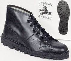 s monkey boots uk i had the knock version of these monkey boots in brown and