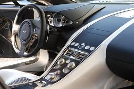 aston martin lagonda concept interior aston martin one 77 brief about model