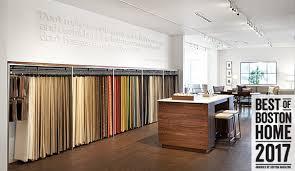 Boston Modern Furniture Store Room  Board - Modern furniture boston