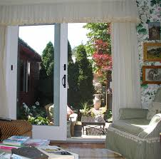 Thermastar By Pella Patio Doors Thermastar By Pella Patio Doors All About House Design Hinged