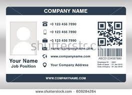 membership id card template id card template custom card template