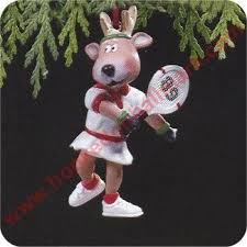 377 best hallmark ornaments images on