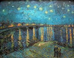 vincent van gogh pictures 7 vp wallpapers