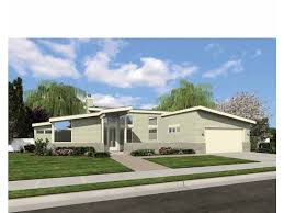 shed style house plans eplans contemporary modern house plan shed roof contemporary