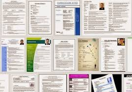 Making The Best Resume by The Best Website For Making An Online Cv For Free Quora