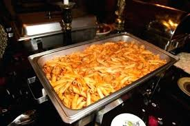 buffet cuisine en pin buffet cuisine en pin top beautiful beautiful buffet de cuisine