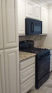 marque ustensile cuisine marque ustensile cuisine le guide des ustensiles de cuisson