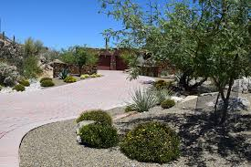 the garden gate landscape design at an affordable price