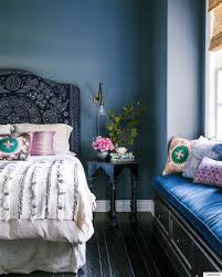 best color for sleep the one color your bedroom needs to be a truly restful space