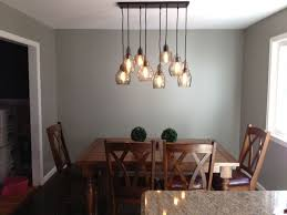 Dining Lights 27 Best Resi Dining Lighting Images On Pinterest Dining