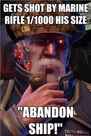 Starcraft 2 Meme - starcraft memes google search starcraft memes pinterest