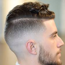 pictures on waves hairstyle men cute hairstyles for girls