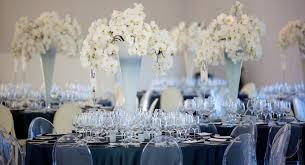 wedding flowers gallery gallery woolven flowers