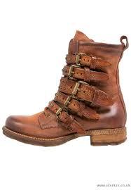 tan biker boots ankle boots a s 98 saint cowboy biker boots rum brown women