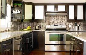 trends in kitchen backsplashes kitchen backsplash trends mada privat