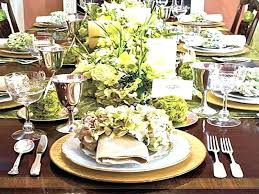christmas dinner table setting christmas table setup table setup ideas buffet table setup ideas