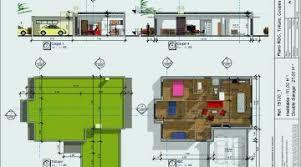 plan maison moderne 5 chambres sol maison moderne impressionnant plan maison r 1 free plan de
