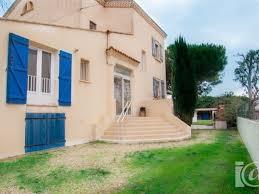 chambre d hote frontignan vente de maisons à frontignan 34 maison à vendre