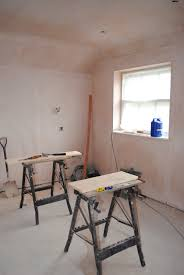 lolly s house renovation first fix plastering rock my style master bedroom sash