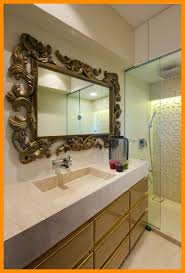 popular bathroom designs shocking best our project a picture of bathroom designs mumbai