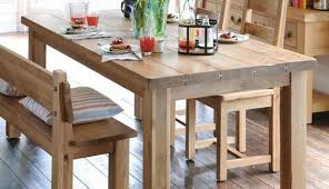 kitchen bench with backrest dining bench with backrest kitchen