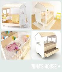 unique baby cribs pamper your little one with unique baby cribs